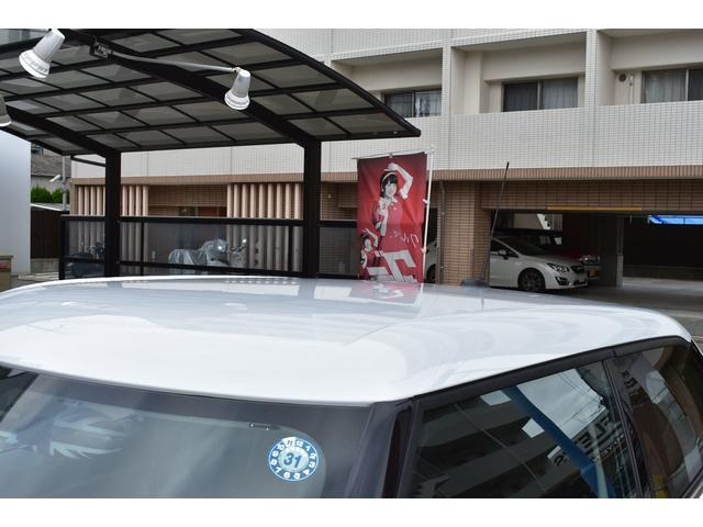 「MINI」「MINI」「コンパクトカー」「京都府」の中古車15