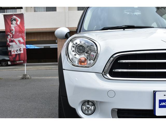 「MINI」「MINI」「コンパクトカー」「京都府」の中古車16