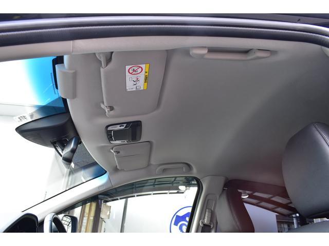 「ホンダ」「ヴェゼル」「SUV・クロカン」「京都府」の中古車25