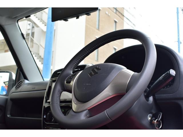 「スズキ」「ジムニー」「コンパクトカー」「京都府」の中古車33