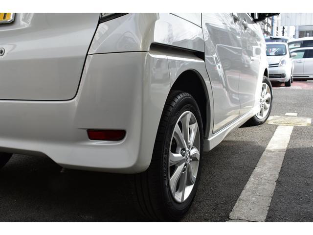 「日産」「デイズルークス」「コンパクトカー」「京都府」の中古車4