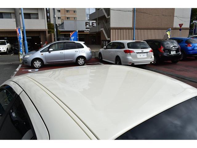 「マツダ」「RX-8」「クーペ」「京都府」の中古車27