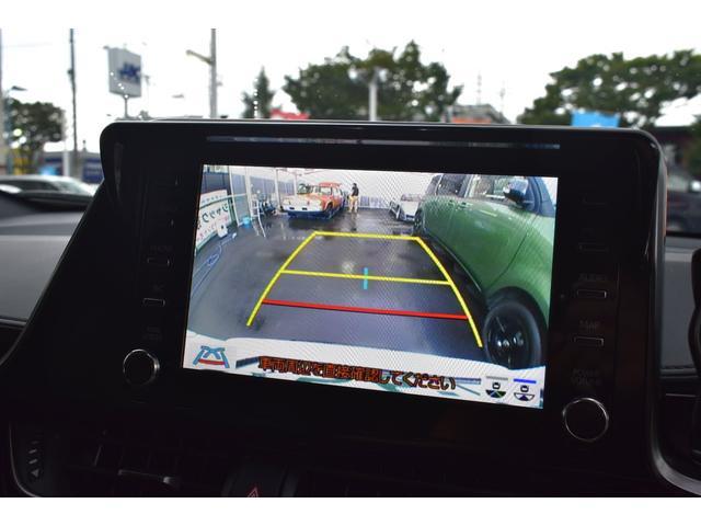 S GRスポーツ ユーザー様直接仕入れ TRD FSRスポイラー TRD4本出しマフラー セーフティセンス 純正19AW LEDヘッド 純正メモリーナビ フルセグ Bカメラ ETC 革シートカバー 禁煙車 新車保証(28枚目)