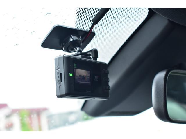 S GRスポーツ ユーザー様直接仕入れ TRD FSRスポイラー TRD4本出しマフラー セーフティセンス 純正19AW LEDヘッド 純正メモリーナビ フルセグ Bカメラ ETC 革シートカバー 禁煙車 新車保証(36枚目)