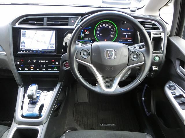 ハイブリッドZ特別仕様車スタイルED 安心PKG 8型ナビ(12枚目)