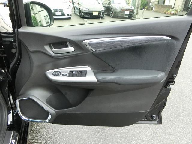 ハイブリッドZ特別仕様車スタイルED 安心PKG 8型ナビ(15枚目)