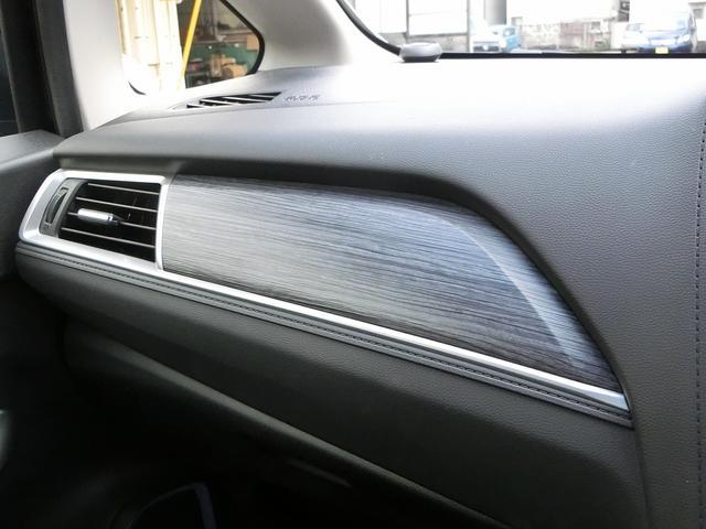 ハイブリッドZ特別仕様車スタイルED 安心PKG 8型ナビ(20枚目)