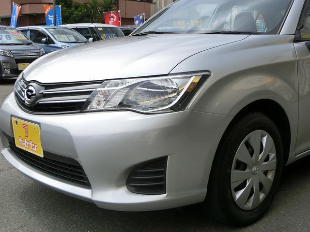 「トヨタ」「カローラアクシオ」「セダン」「京都府」の中古車39