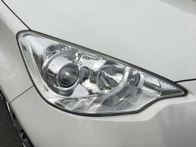 「トヨタ」「アクア」「コンパクトカー」「京都府」の中古車41