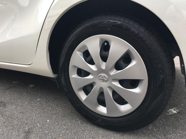 「トヨタ」「アクア」「コンパクトカー」「京都府」の中古車51