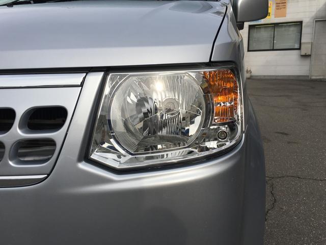 「日産」「オッティ」「コンパクトカー」「京都府」の中古車50