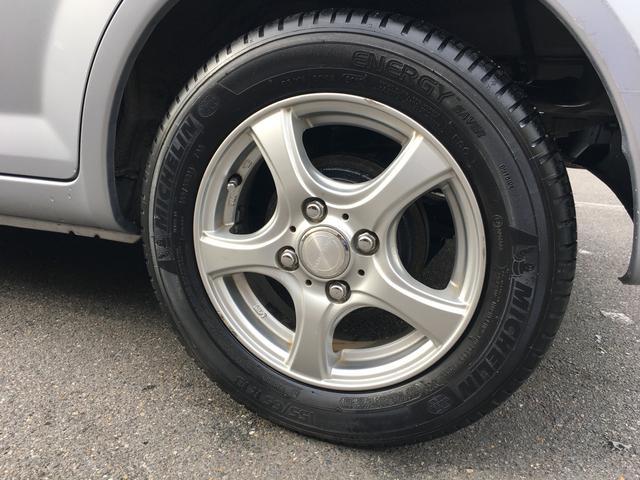 「日産」「オッティ」「コンパクトカー」「京都府」の中古車56