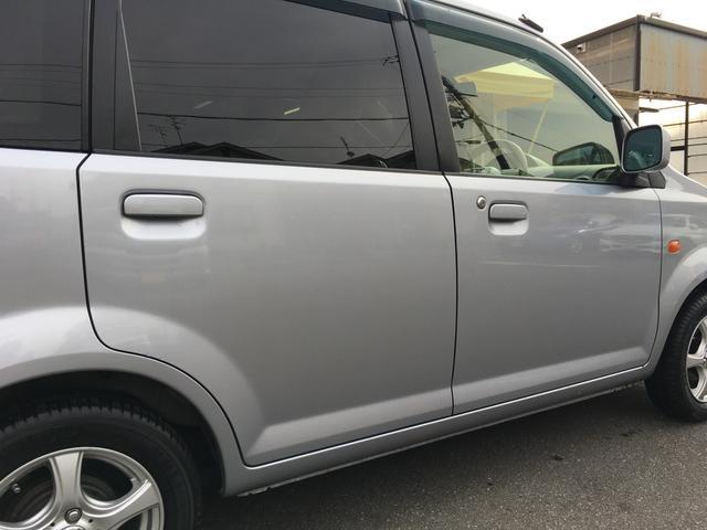 「日産」「オッティ」「コンパクトカー」「京都府」の中古車62