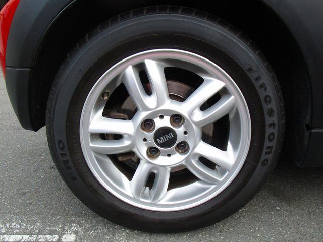 「MINI」「MINI」「コンパクトカー」「京都府」の中古車18