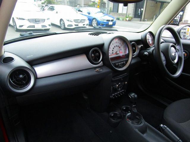 「MINI」「MINI」「コンパクトカー」「京都府」の中古車23