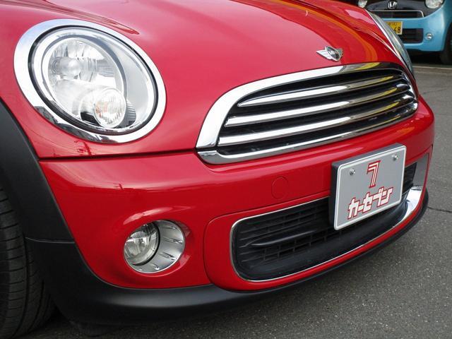 「MINI」「MINI」「コンパクトカー」「京都府」の中古車50