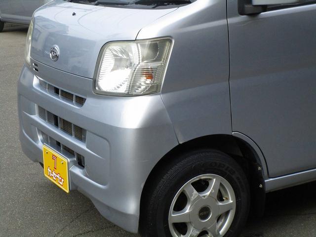 「ダイハツ」「ハイゼットカーゴ」「軽自動車」「京都府」の中古車54