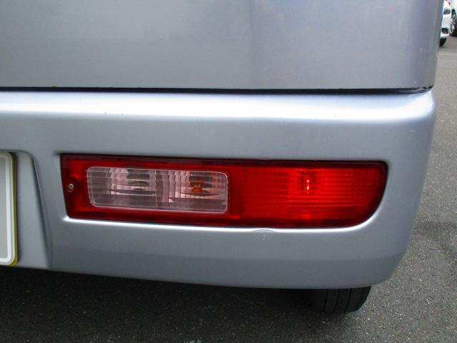 「ダイハツ」「ハイゼットカーゴ」「軽自動車」「京都府」の中古車67