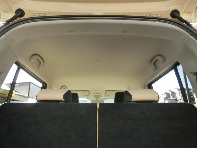 「スズキ」「アルトラパン」「軽自動車」「京都府」の中古車33