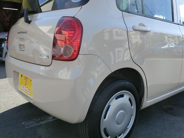 「スズキ」「アルトラパン」「軽自動車」「京都府」の中古車43