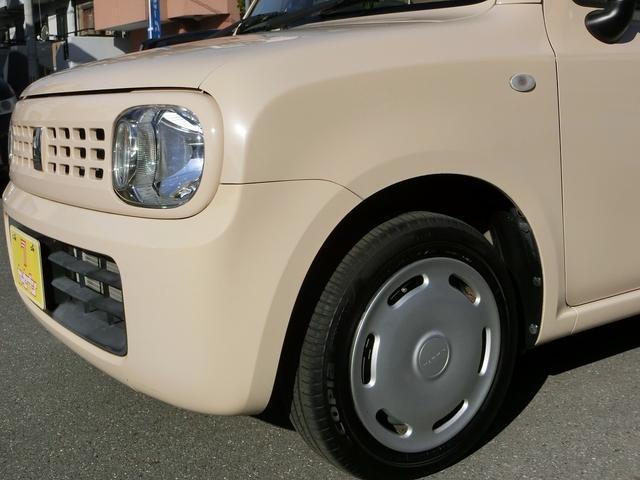 「スズキ」「アルトラパン」「軽自動車」「京都府」の中古車46