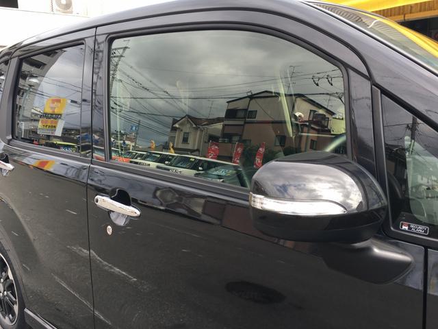 「ダイハツ」「ムーヴ」「コンパクトカー」「京都府」の中古車66