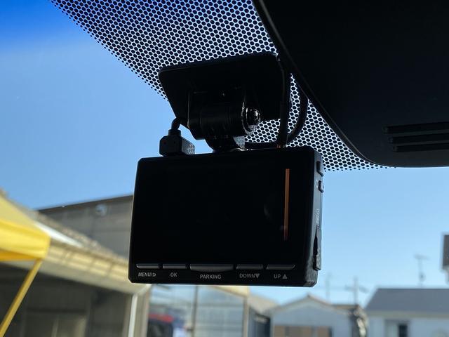 スパーダ・クールスピリット ホンダセンシング 7人乗り ワンオーナー 禁煙車 無限エアロ 純正9インチナビTV 後席フリップダウンモニター バックカメラ ETC 前後ドライブレコーダー レーダー探知機 スマートキー 両側電動スライドドア(14枚目)