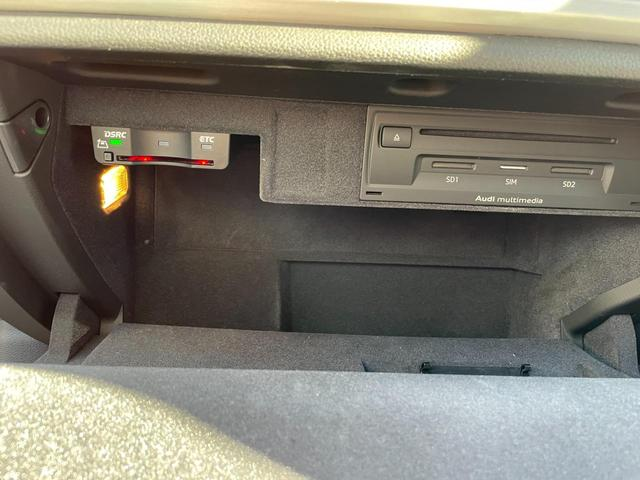 ベースグレード ユーザー買取車 メーカーナビ フルセグTV ACC Bカメラ ハーフレザーシート LEDライトパッケージ レッドキャリパー アドバンストキー DSRC車載器 パワーシート 純正アルミ(18枚目)