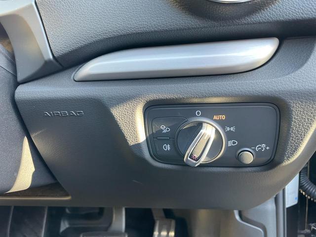 ベースグレード ユーザー買取車 メーカーナビ フルセグTV ACC Bカメラ ハーフレザーシート LEDライトパッケージ レッドキャリパー アドバンストキー DSRC車載器 パワーシート 純正アルミ(20枚目)