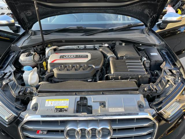 ベースグレード ユーザー買取車 メーカーナビ フルセグTV ACC Bカメラ ハーフレザーシート LEDライトパッケージ レッドキャリパー アドバンストキー DSRC車載器 パワーシート 純正アルミ(33枚目)