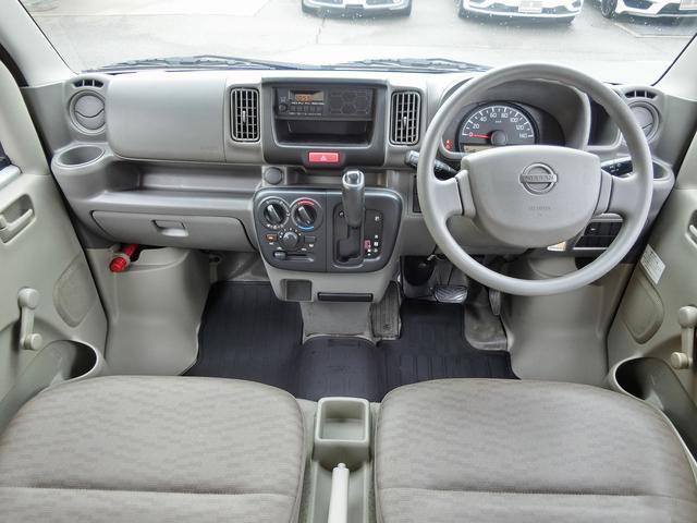 DX 4WD 5AGS ユーザー買取り 禁煙 Wエアバック エアコン パワステ スペアキー 保証書 取扱説明書(12枚目)