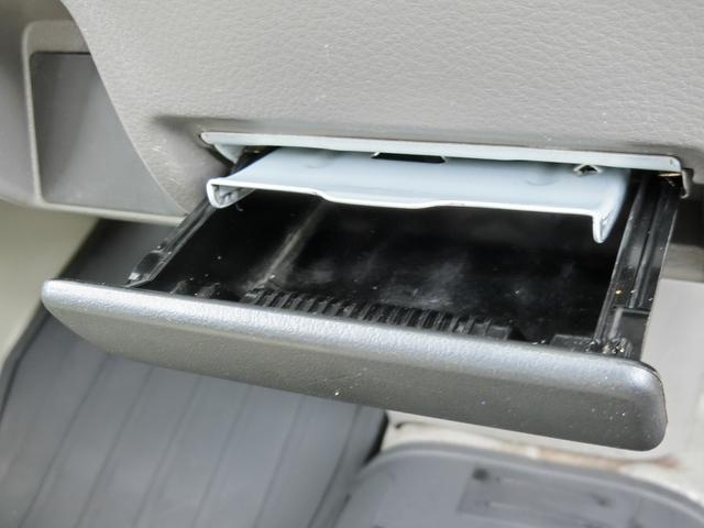 DX 4WD 5AGS ユーザー買取り 禁煙 Wエアバック エアコン パワステ スペアキー 保証書 取扱説明書(15枚目)