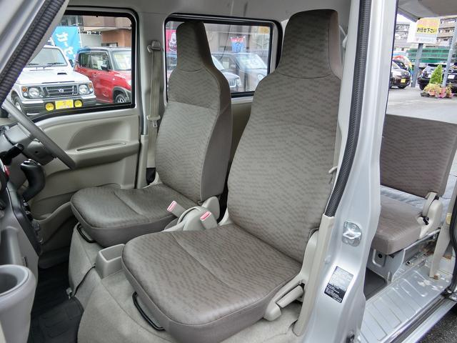 DX 4WD 5AGS ユーザー買取り 禁煙 Wエアバック エアコン パワステ スペアキー 保証書 取扱説明書(25枚目)
