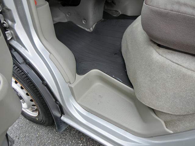 DX 4WD 5AGS ユーザー買取り 禁煙 Wエアバック エアコン パワステ スペアキー 保証書 取扱説明書(26枚目)