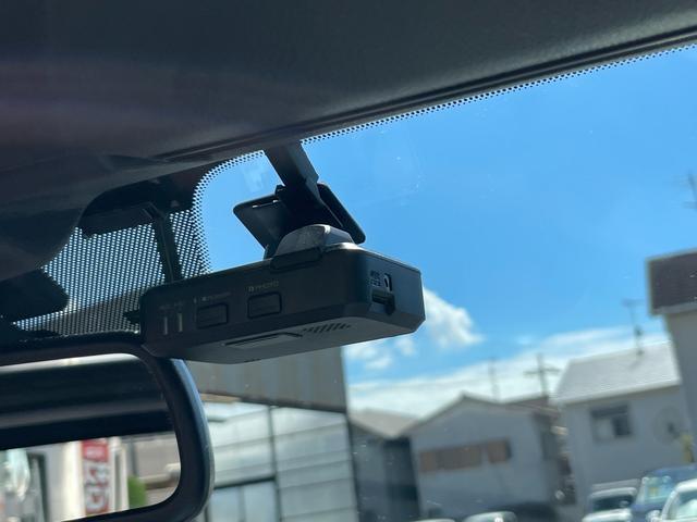 VS ユーザー買取車 ワンオーナー 禁煙車 6MT オーバーンナッパレザーシート マツダコネクト BOSEサウンド フルセグTV Bカメラ ETC セーフティパッケージ LEDヘッドランプ 純正アルミ(19枚目)