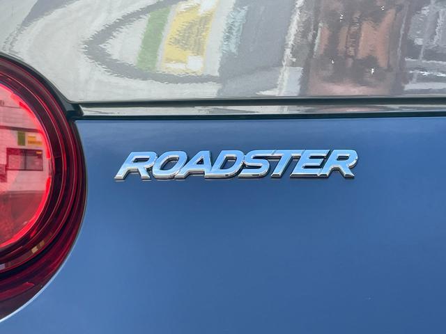 VS ユーザー買取車 ワンオーナー 禁煙車 6MT オーバーンナッパレザーシート マツダコネクト BOSEサウンド フルセグTV Bカメラ ETC セーフティパッケージ LEDヘッドランプ 純正アルミ(41枚目)