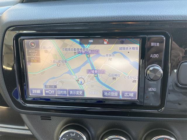 F セーフティーエディション ナビTV バックモニター ドライブレコーダー ETC(10枚目)