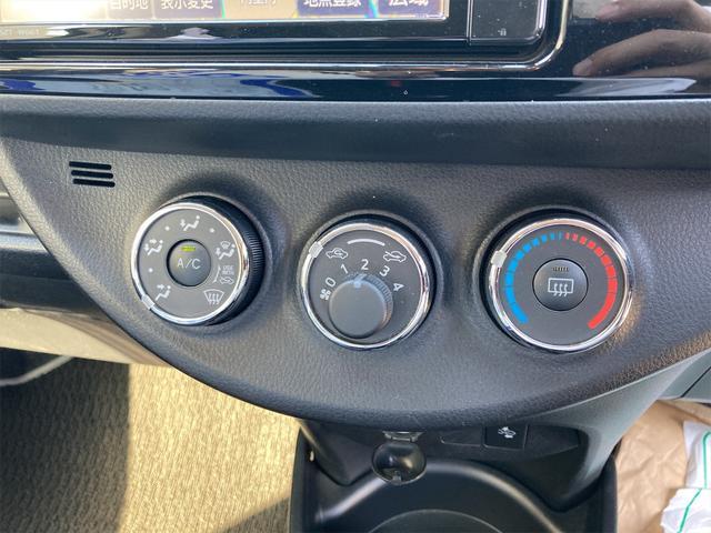F セーフティーエディション ナビTV バックモニター ドライブレコーダー ETC(14枚目)