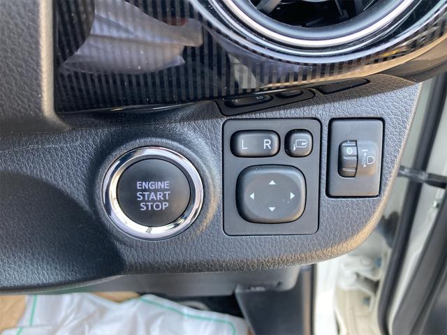 F セーフティーエディション ナビTV バックモニター ドライブレコーダー ETC(18枚目)