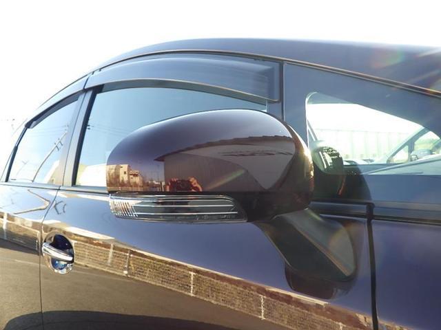 S チューン ブラック ETC LEDヘッドランプ(7枚目)
