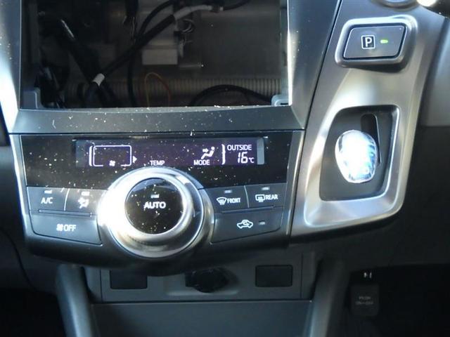 S チューン ブラック ETC LEDヘッドランプ(15枚目)