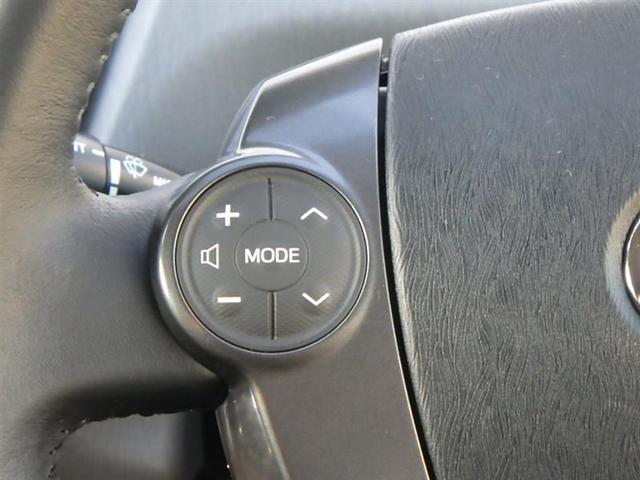 S チューン ブラック ETC LEDヘッドランプ(16枚目)