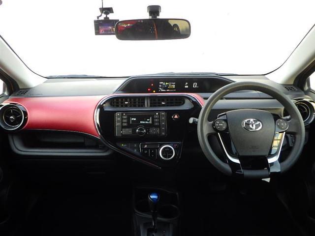 S CDチューナー ETC車載器 ドライブレコーダー ワイヤレスキー(12枚目)