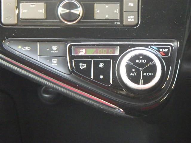 S CDチューナー ETC車載器 ドライブレコーダー ワイヤレスキー(16枚目)