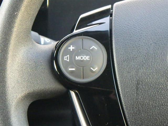 S CDチューナー ETC車載器 ドライブレコーダー ワイヤレスキー(17枚目)