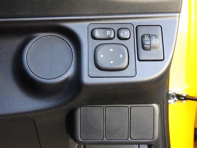 S CDチューナー ETC車載器 ドライブレコーダー ワイヤレスキー(18枚目)