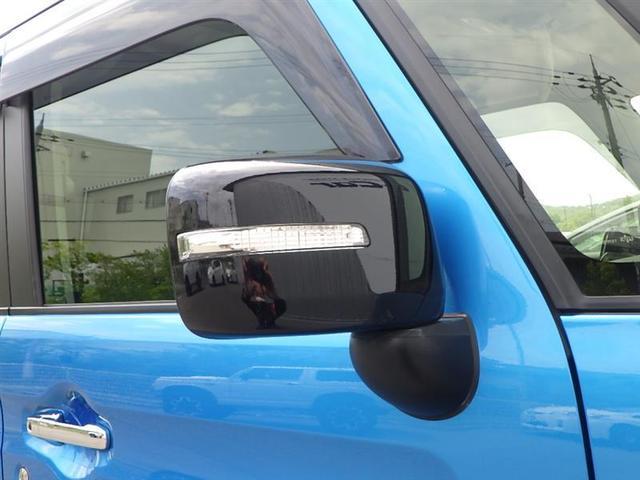 ハイブリッドXS フルセグ メモリーナビ バックカメラ 衝突被害軽減システム ETC 両側電動スライド LEDヘッドランプ フルエアロ(7枚目)
