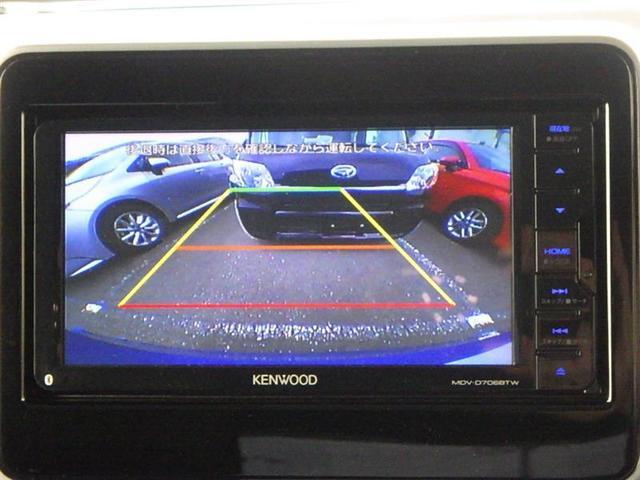 ハイブリッドXS フルセグ メモリーナビ バックカメラ 衝突被害軽減システム ETC 両側電動スライド LEDヘッドランプ フルエアロ(14枚目)