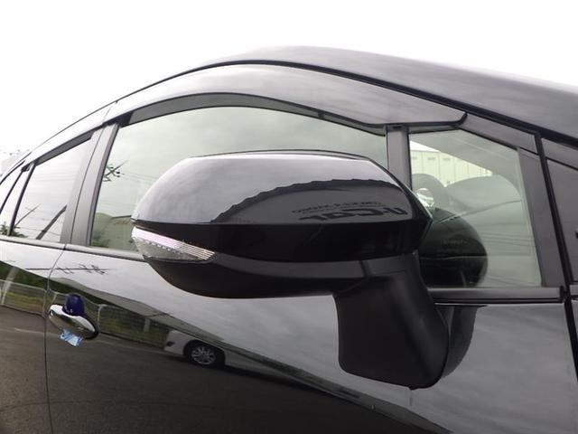 S フルセグ メモリーナビ バックカメラ 衝突被害軽減システム ETC LEDヘッドランプ(7枚目)