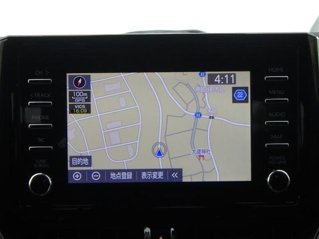 S フルセグ メモリーナビ バックカメラ 衝突被害軽減システム ETC LEDヘッドランプ(14枚目)
